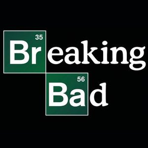 """Image for 'Negro y Azul  (From """"Breaking Bad"""" TV Series)'"""