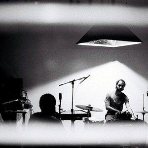 Image for 'Live In brazil '09 ENSEMBLE- Rogério Martins - percussão, Richard Ribeiro - bateria (drums), Luciano Valério - baixo (bass) & Marcelo Armani - bateria (drums)'