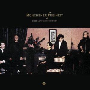 Image for 'In Schweigen Versunken'