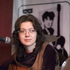 Immagine per 'Скади И К'