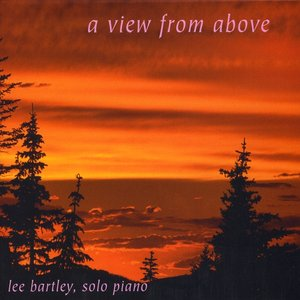 Image for 'A View From Above'