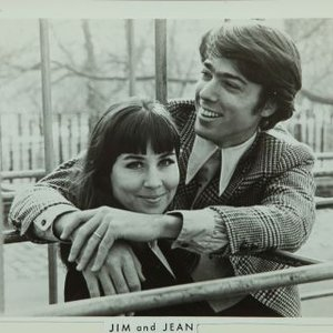 Image for 'Jim & Jean'