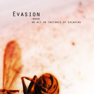 Image for 'Evasion'