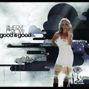 Image for 'Good Is Good'