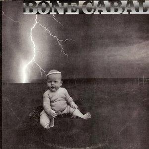 Image for 'Bone Cabal'