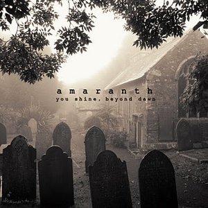Image for 'You Shine, Beyond Dawn'