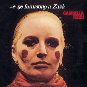 Bild für 'E Se Fumarono a Zazà'