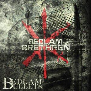 Image for 'Bedlam Bullets'