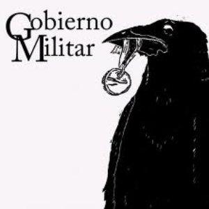 Bild für 'Gobierno Militar'