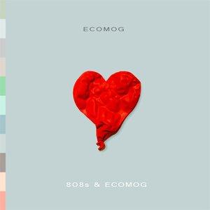 Image for '808s & ECOMOG'