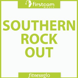 Image for 'Southern Rock Out'