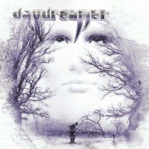 Image for 'Daydreamer'