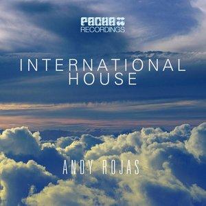 Image for 'International House'