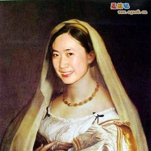 Image for '芙蓉姐姐'