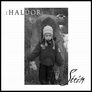 Image for ':Haldor:'