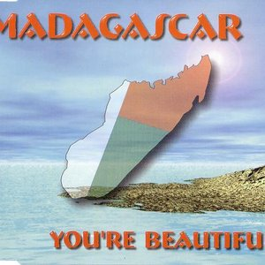 Image for 'You're Beautiful'