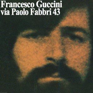 Bild für 'Via Paolo Fabbri 43'