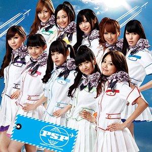 Image for 'ViVi夏'