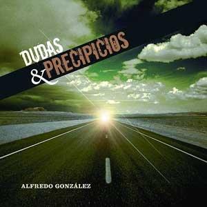 Image for 'Dudas y precipicios'