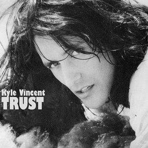 Image for 'Kyle Vincent'