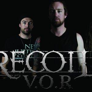 Image for 'Recoil V.O.R'
