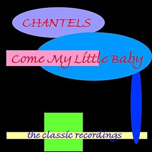 Imagem de 'Come My Little Baby'