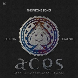 Image for 'The Phone Song (feat. Selecta & Kayente)'