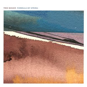Изображение для 'Formula of Spring - EP'