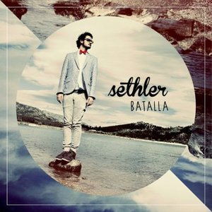 Image for 'Sethler'