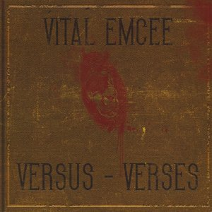 Image for 'Versus/Verses'