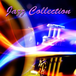 Image for 'Jazz Collection'