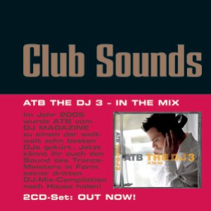 Image for 'Club Sounds Vol. 36'