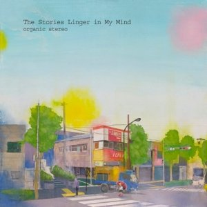 Imagen de 'The Stories Linger in My Mind'