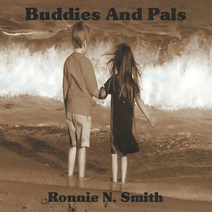 Image for 'Buddies and Pals'