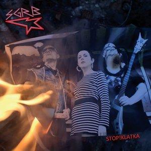 Image for 'Stop!Klatka'