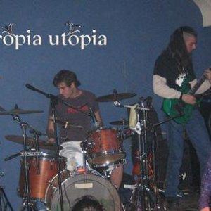 Imagen de 'Entropia Utopia'