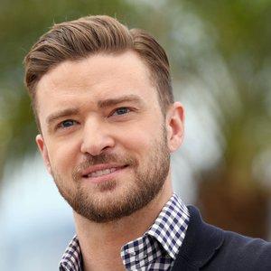 Image for 'Justin Timberlake('
