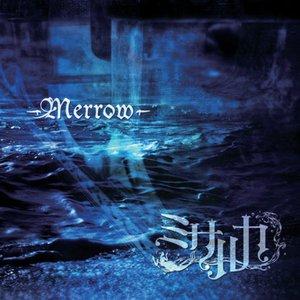 Image for '-merrow-'