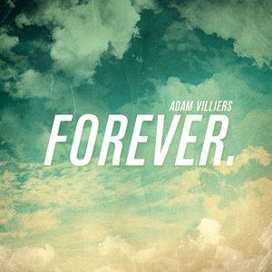 Image for 'Forever - SINGLE'