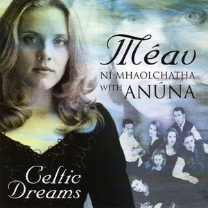 Image for 'Celtic Dreams'