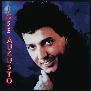 Image for 'José Augusto 1992'