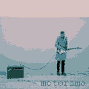 Bild för 'Motorama 8bit'