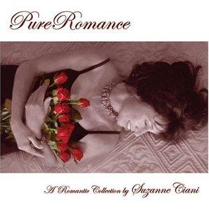 Image pour 'Pure Romance'