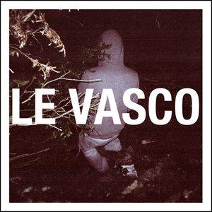 Image for 'Le Vasco'