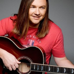 Image for 'Edwin McCain'