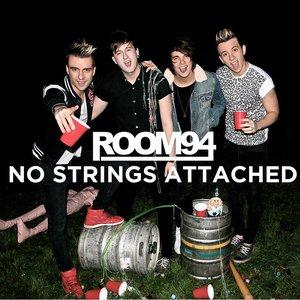 Immagine per 'No Strings Attached'