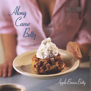 Image for 'Apple Brown Betty'