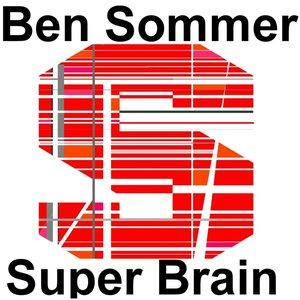 Immagine per 'Super Brain'