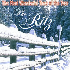 Image for 'The Most Wonderful Time Of The Year'
