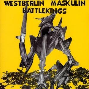 Image for 'Battlekings'
